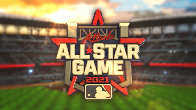 2021 MLB All Star Sunday: Futures Game & Legends and Celebrity Softball Game at Coors Field