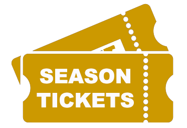 2021 Colorado Rockies Season Tickets [CANCELLED] at Coors Field